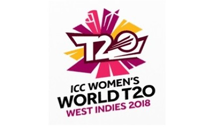 Uber partners ICC to support Women's World T20 tournament