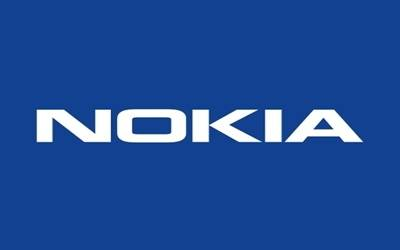 Nokia 3.1 Plus, reloaded 8110 now in India