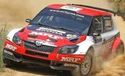 Surya Varathan wins JK Novice Cup