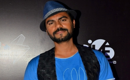 Gaurav Chopra, Manjari Fadnis to feature in play 'Devdas'
