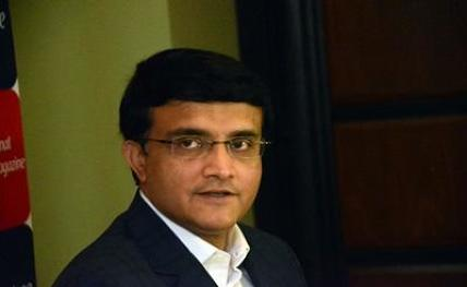 India have every chance of winning Asia Cup: Ganguly