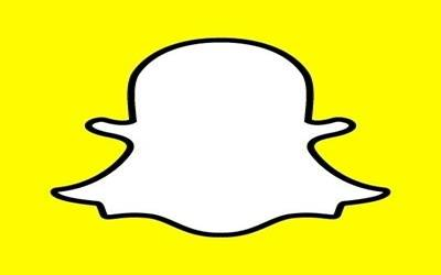 Snapchat expands 'Our Story' feature to media partners