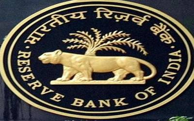 RBI's revised debt resolution rules likely post-election