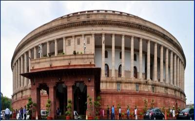 Only 42 more women in Parliament since first Lok Sabha