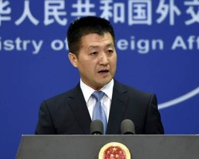 No grudges if India decides to skip BRI forum: China