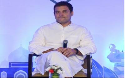 SC seeks explanation from Rahul on 'chowkidar' comment