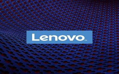 India PC market grows 49.2% in Q2, Lenovo leads