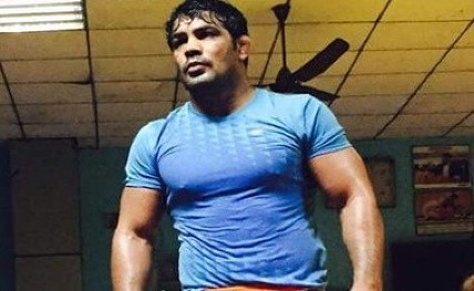 Sushil Kumar to highlight WFI's 74kg trials on Aug 20