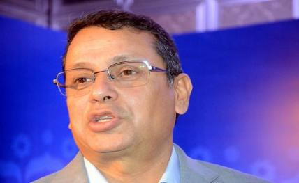 Uday Shankar: OTT and TV will come closer in future