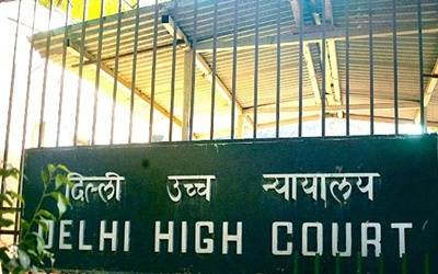 HC seeks Centre's response on plea seeking welfare of home guards