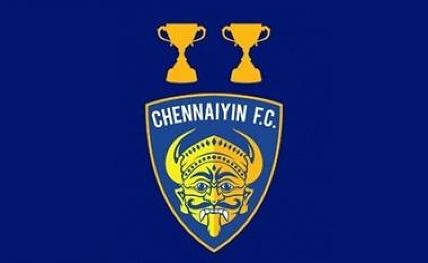 ISL: Chennaiyin expose chinks in Bengaluru's armour