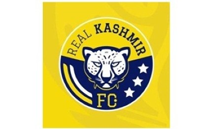 How Real Kashmir FC gave wings to Kashmiri youths' love for football