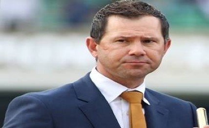 Australia can defend World Cup title: Ponting