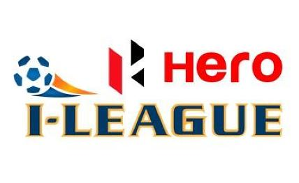 I-League: Wolfe penalty denies Mohun Bagan win over Churchill