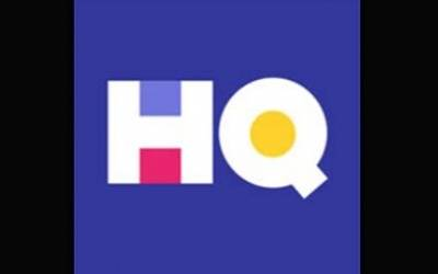 HQ Trivia's parent company appoints Tinder CEO to its board