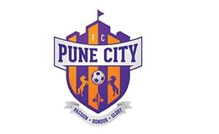 ISL: Pune make life difficult for ATK