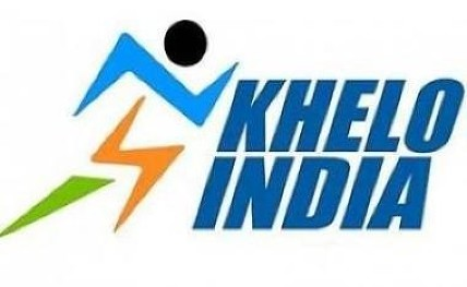 KHELO INDIA adopts the Law Of Natural Progression