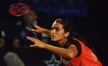 Delhi beat Hyderabad in PBL tie