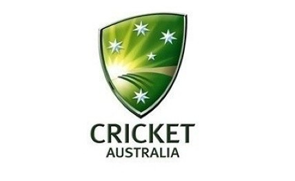 Australia to play 2 T20Is, 5 ODIs in India