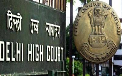 HC stays Dhingra Commission report