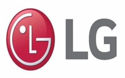 LG joins Microsoft to accelerate autonomous vehicles business