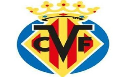Villarreal battle back to draw with Espanyol in Copa del Rey