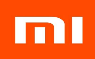 Xiaomi launches 2 smart TVs, Mi soundbar