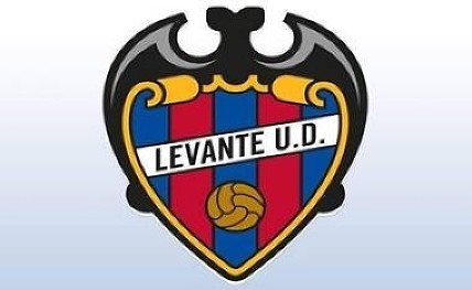 Barca tripped by Levante in Copa del Rey