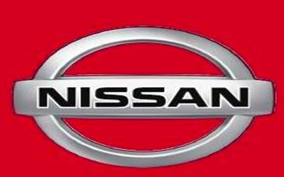 90% risk safety by not using rear seat belts: Nissan
