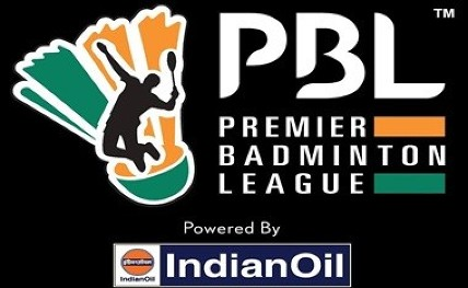 PBL set for exciting semi-finals