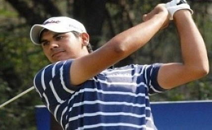 Scottish Open golf: Indians off to a slow start on Day 1
