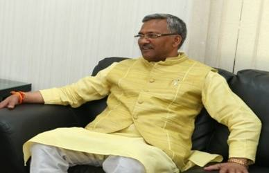 CMs of Himalayan states to meet on July 29