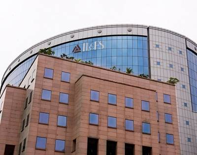 Auditor avarice in IL&FS nailed by SFIO; property, bank accounts to be attached (IANS Special)