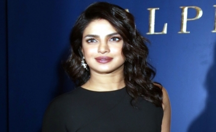 Unicef to honour Priyanka with humanitarian award