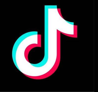 TikTok launches new feature for users' safety in India