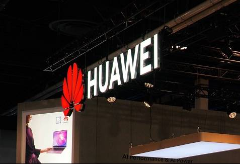 US ban will cost Huawei $30bn in two years: Founder
