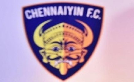 Chennaiyin play Minerva in AFC Cup group stage tie