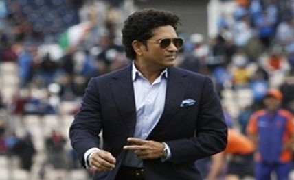 Sachin replies to ICC after Rohit's six is compared to his