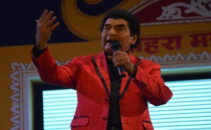 'Shaadi Ke Patasey' a good family entertainer: Asrani