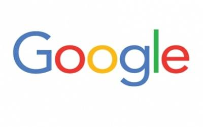 Google benefiting Chinese military: US officials