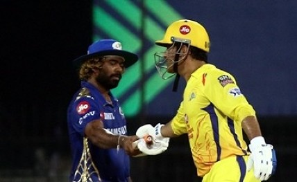 IPL final brings record breaking viewership for Hotstar