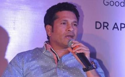 Tendulkar, Laxman hearing to continue on May 20