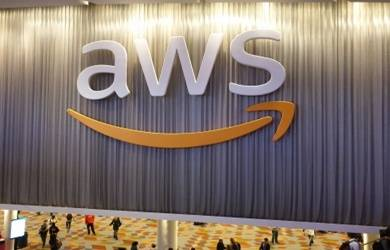 AWS launches 3rd availability zone in Mumbai Cloud region (Lead)