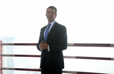 Donald Trump Jr. reaches deal for testimony in June