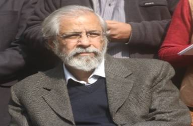 Ex-Supreme Court judge Madan Lokur appointed to Fiji SC