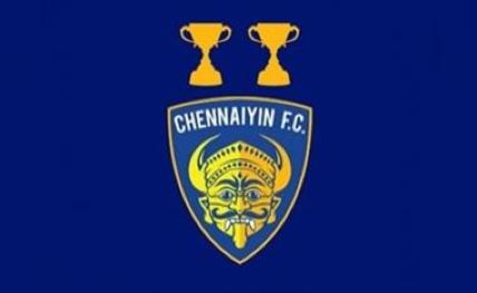 Chennaiyin FC suffer first AFC Cup defeat to Abahani