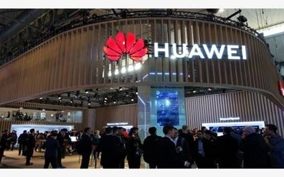 Huawei set for 5G technical support in Bangladesh