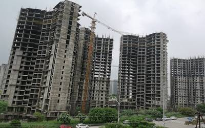 Housing players laud rate cut, seek adequate transmission