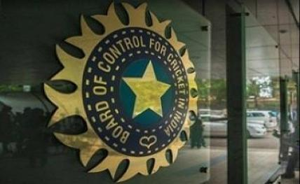 CoA to supervise match tickets allotted to BCCI president & secy