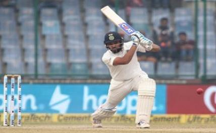 KL's form an issue, may consider Rohit as Test opener: MSK
